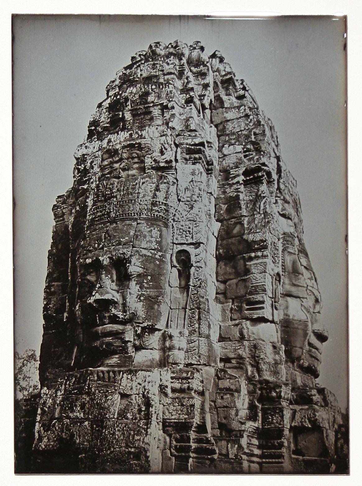 bd.BuddhasofBayon.jpg