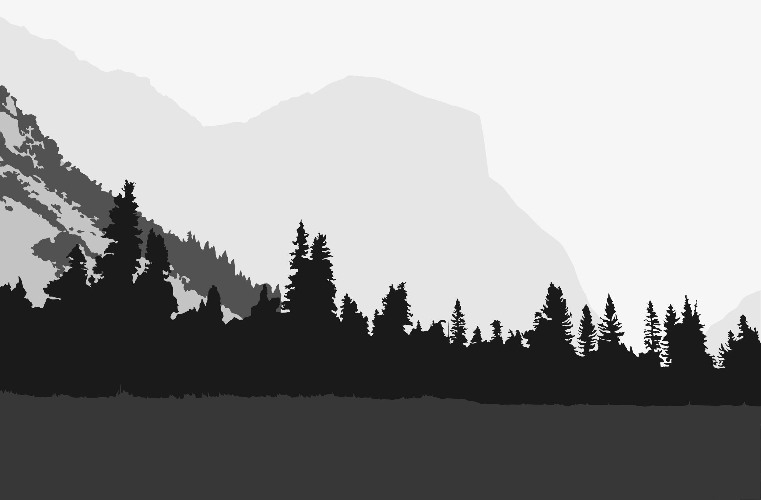 ke.Yosemite.jpg