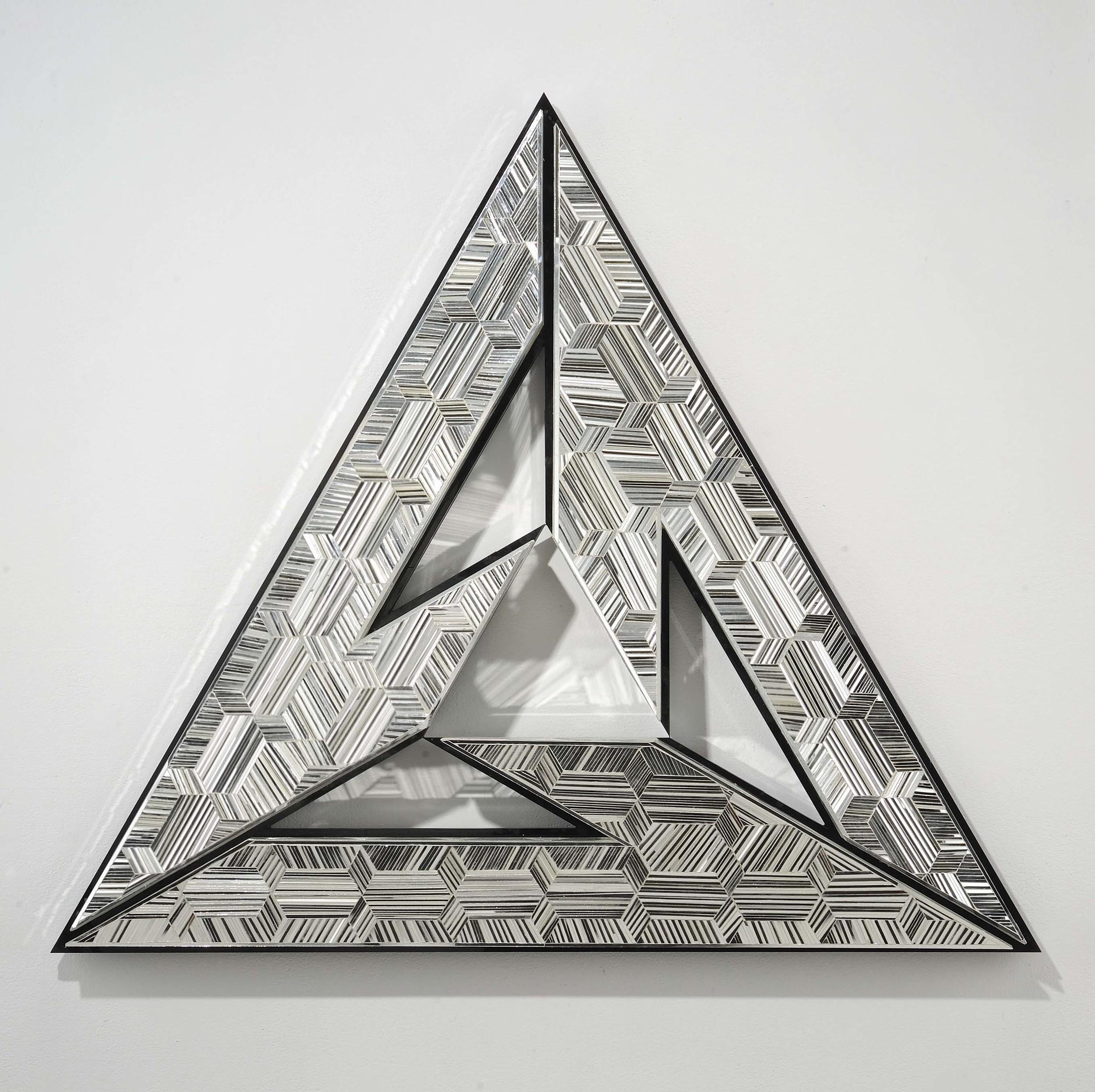 mf.FF_Triangle.jpg
