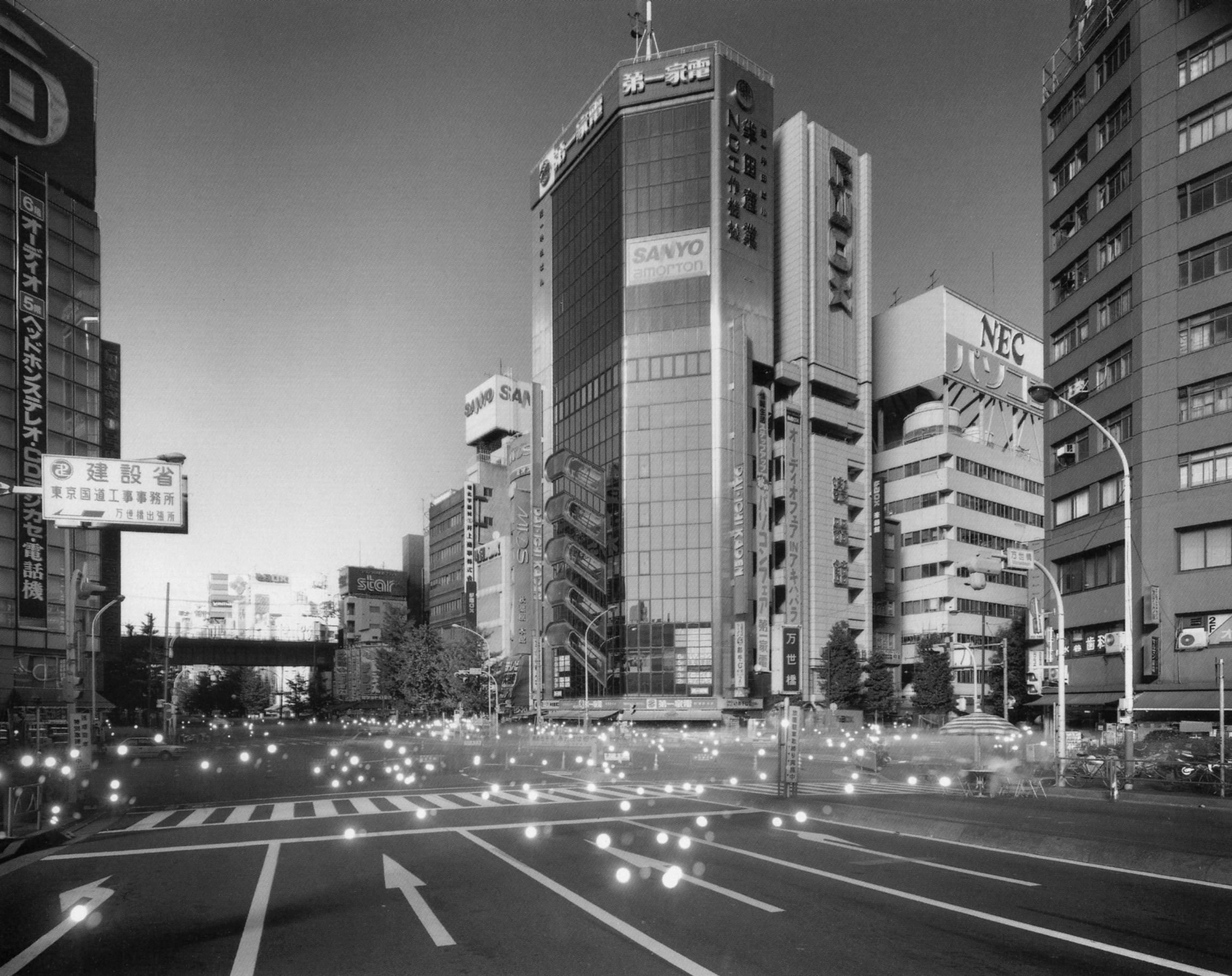 ts.Akihabara #161.jpg