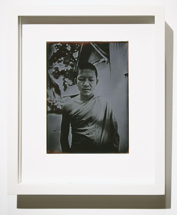 bd.YoungMonkSamnang.frame.jpg