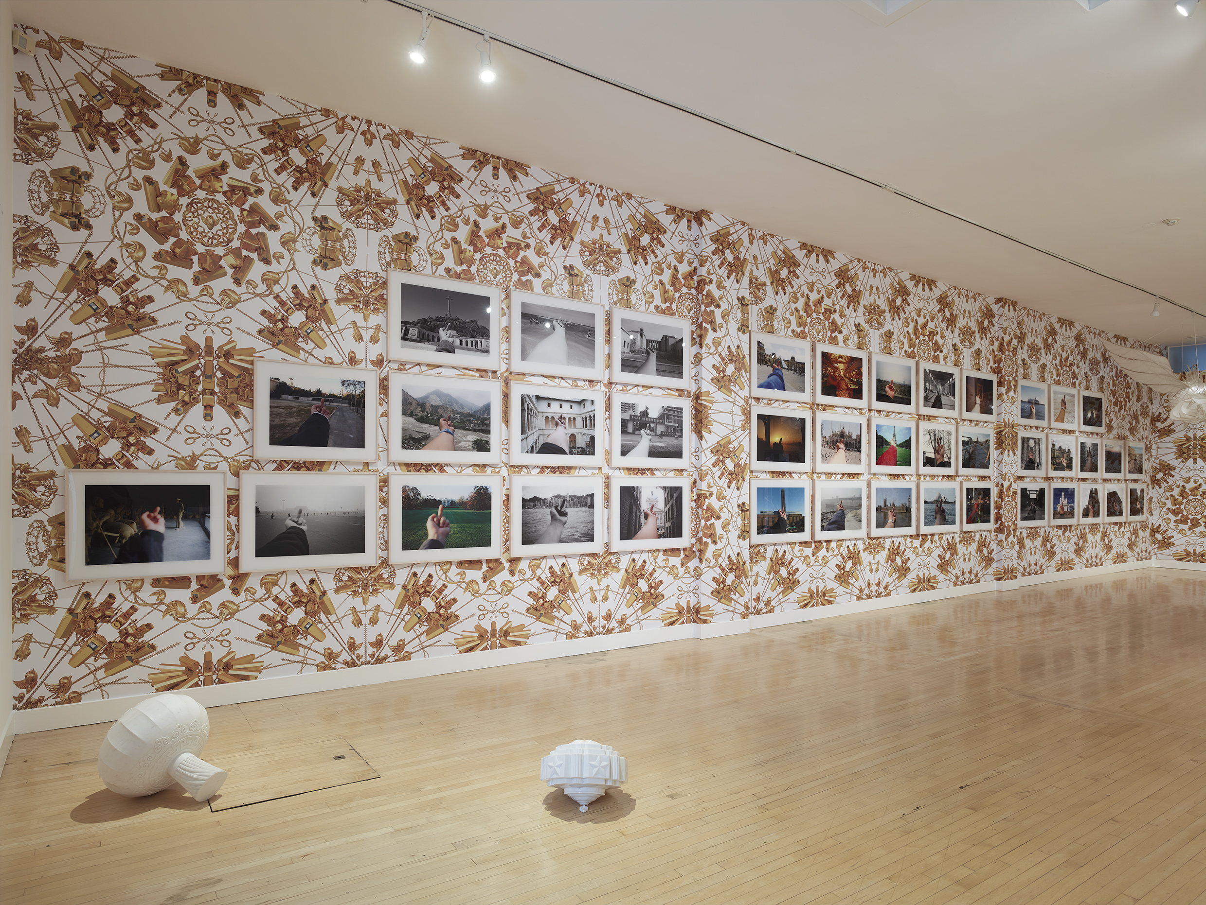 160508_HainesGallery_AiWeiWei_Overrated_RDH_031.jpg