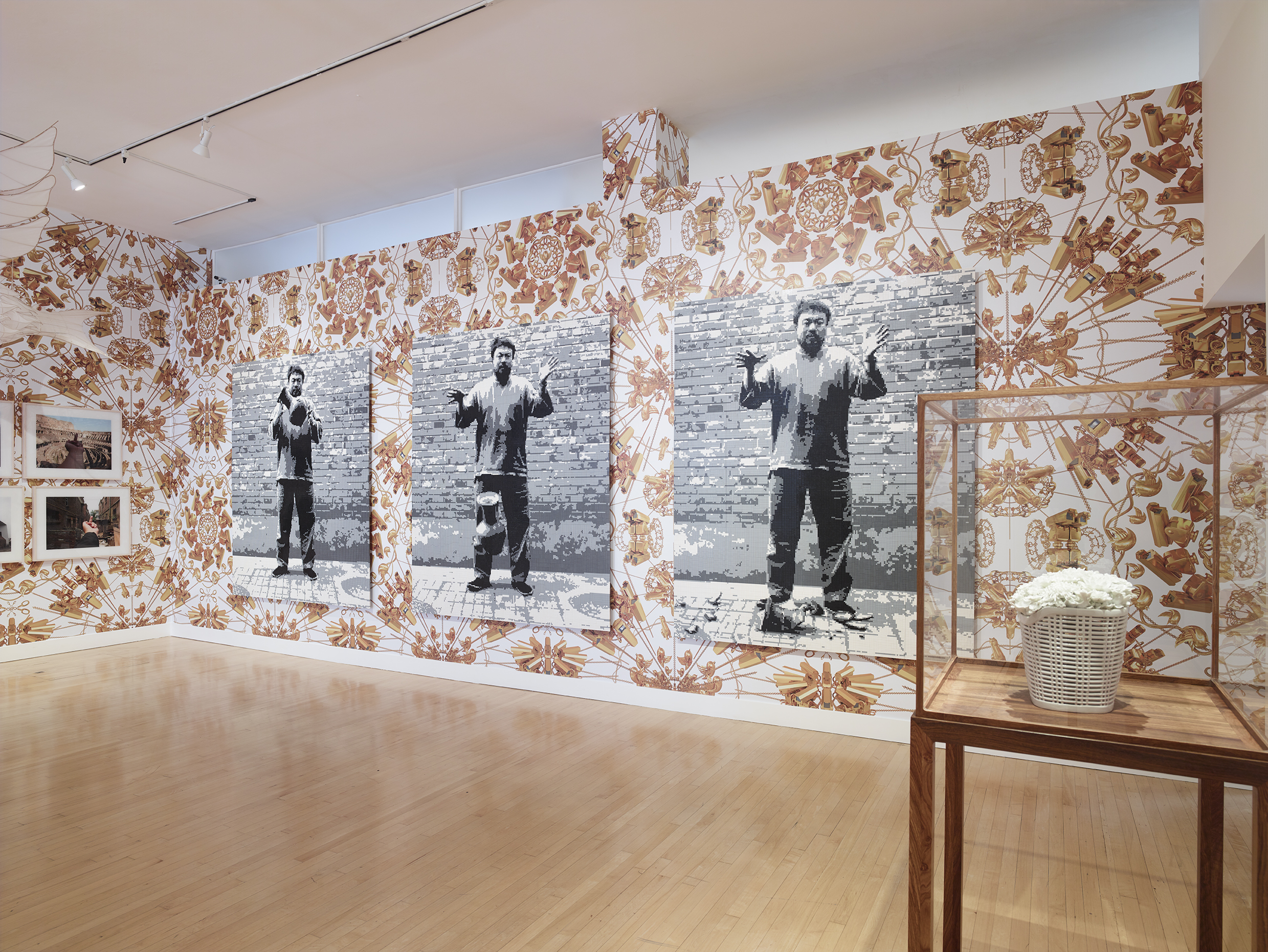 160508_HainesGallery_AiWeiWei_Overrated_RDH_069.jpg