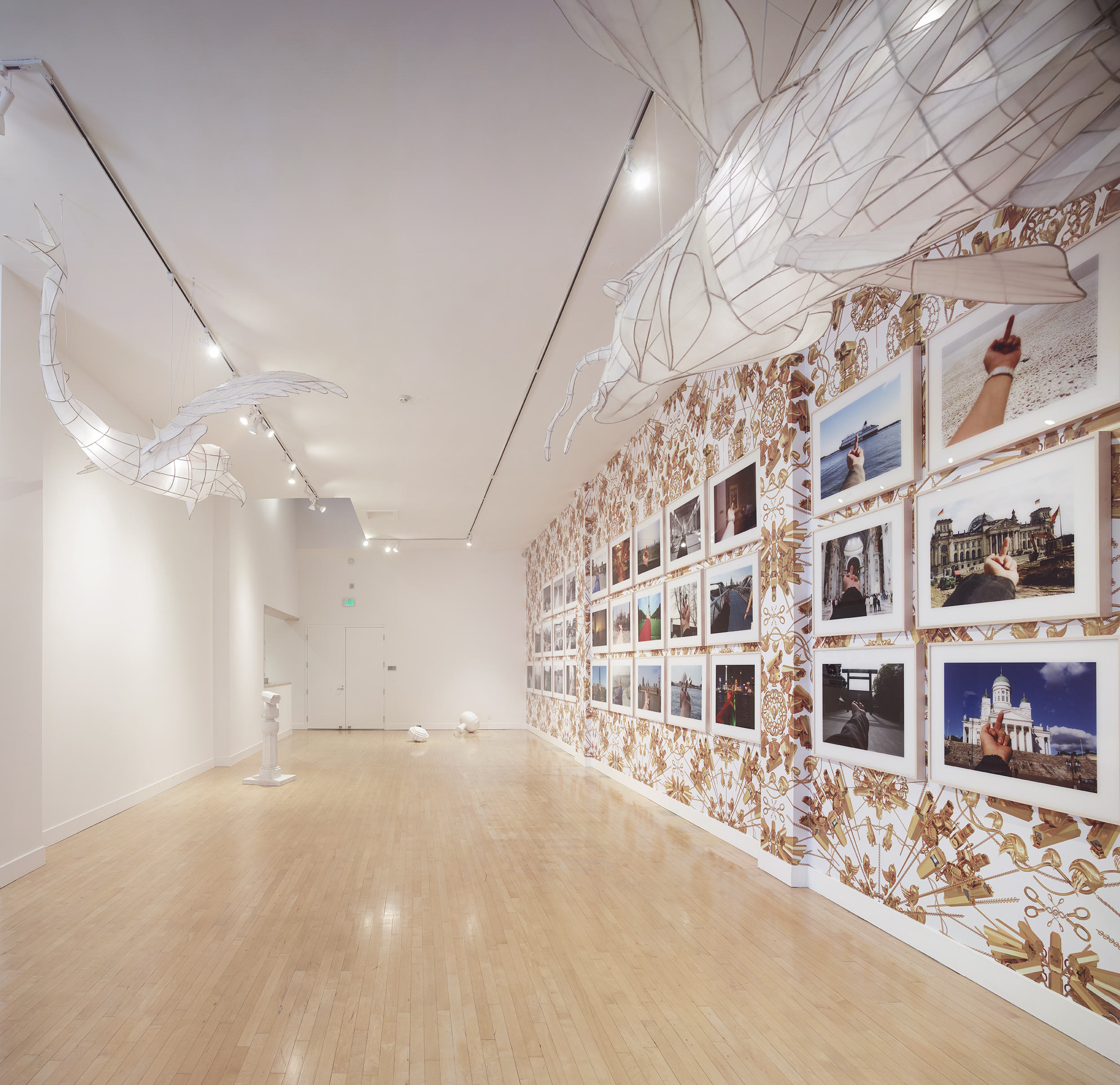 160508_HainesGallery_AiWeiWei_Overrated_RDH_114.jpg