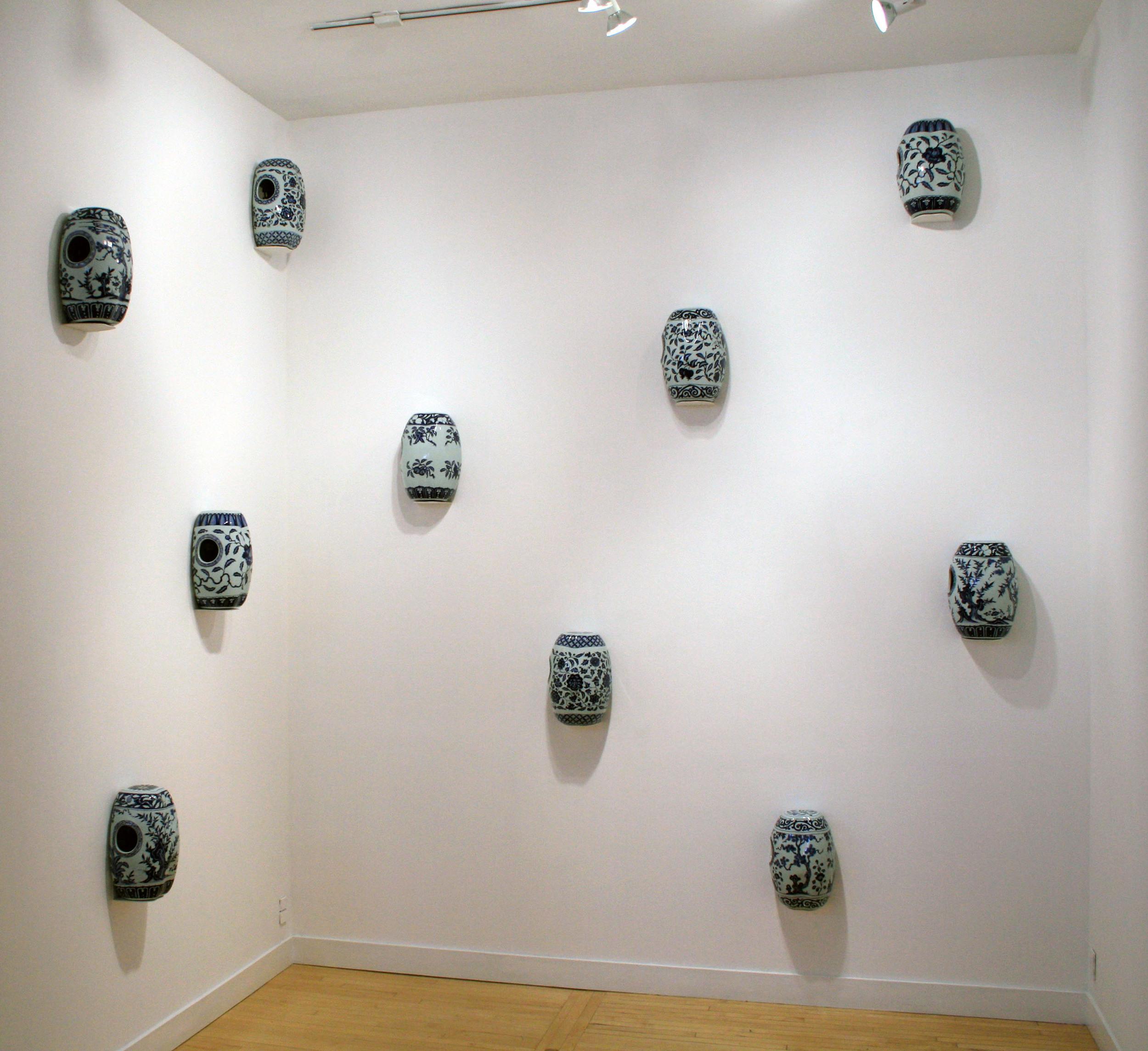 aw.2010.install.Owl 01.JPG