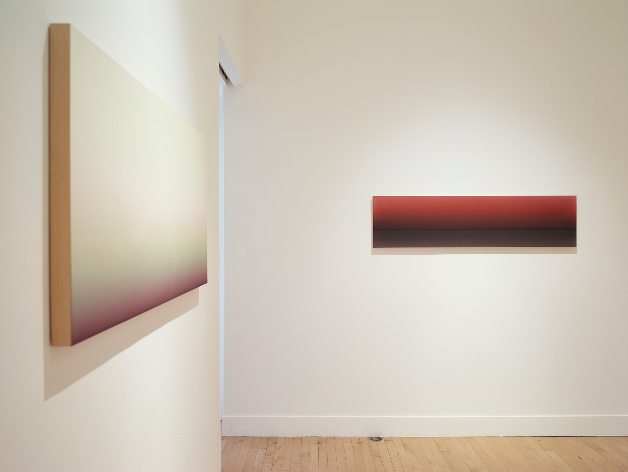 Patsy-Krebs-2017-Installation-2.jpg