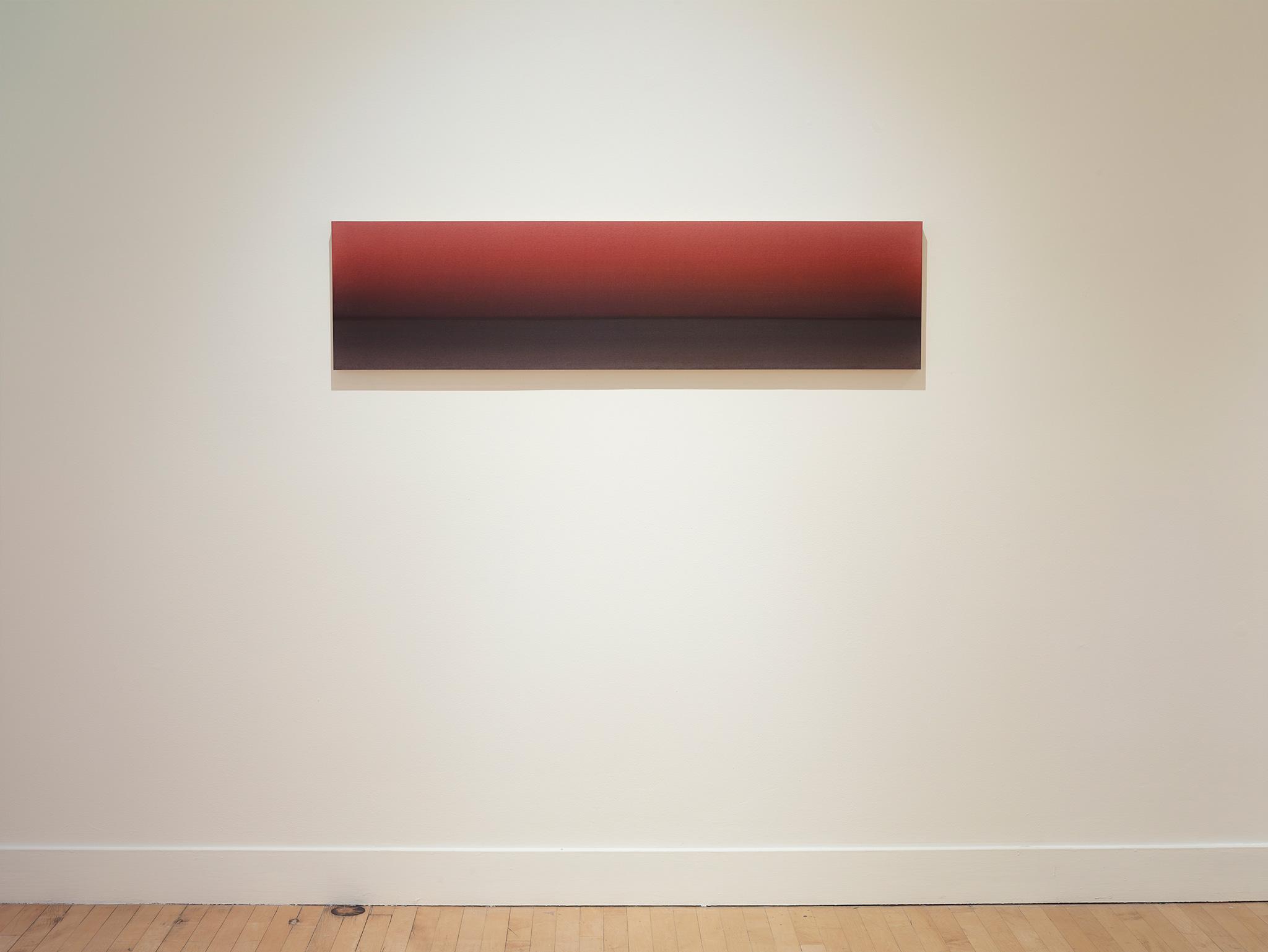 Patsy-Krebs-2017-Installation-3.jpg