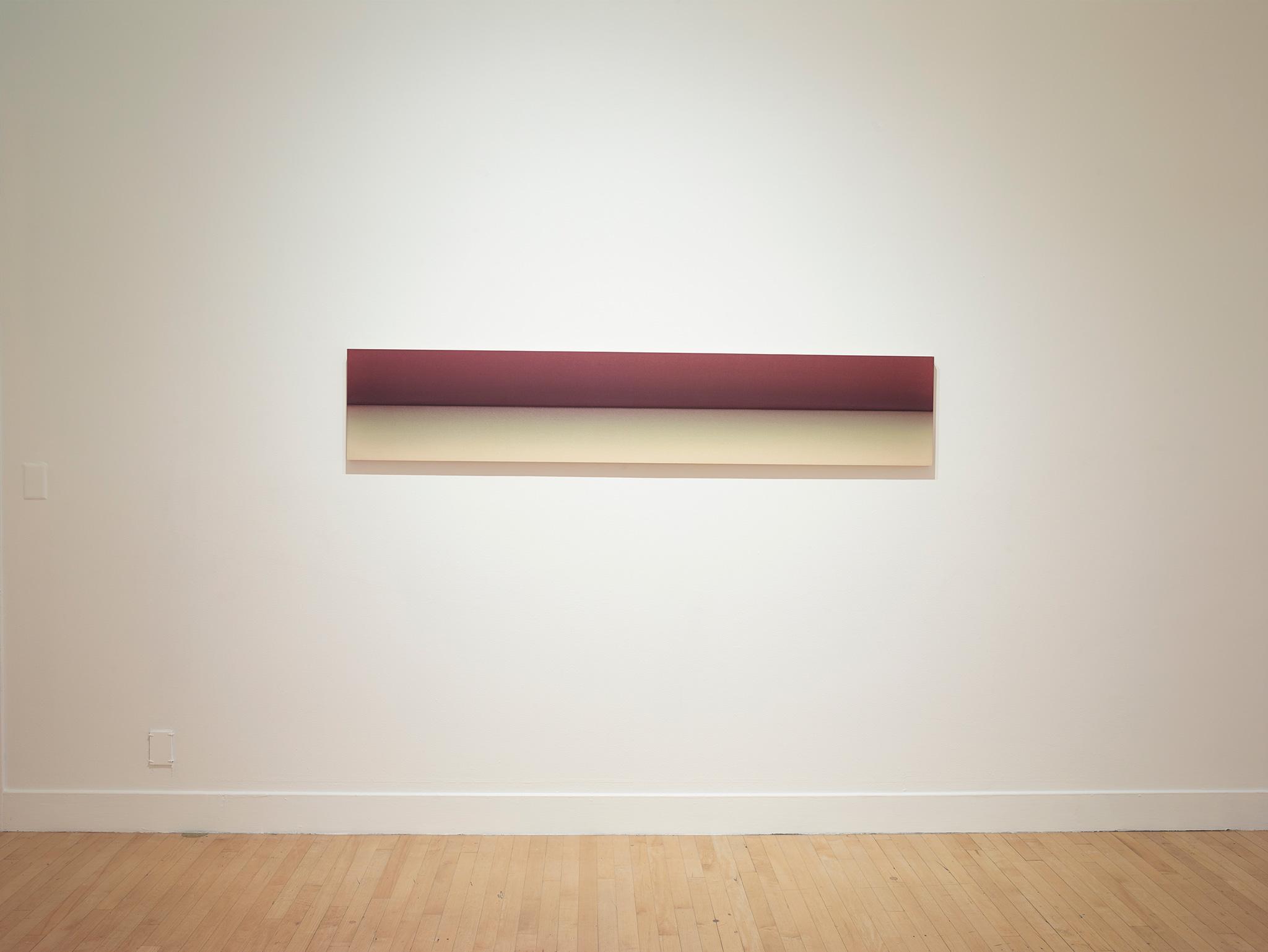Patsy-Krebs-2017-Installation-6.jpg