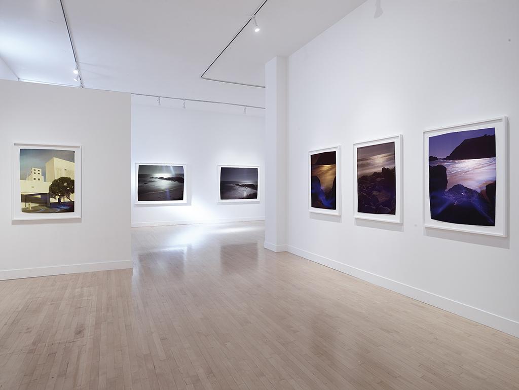john-chiara-installation-view-2017-12.jpg