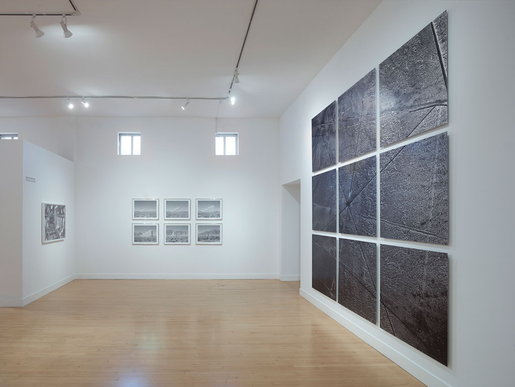 David-Maisel-Proving-Ground-Installation-4.jpg