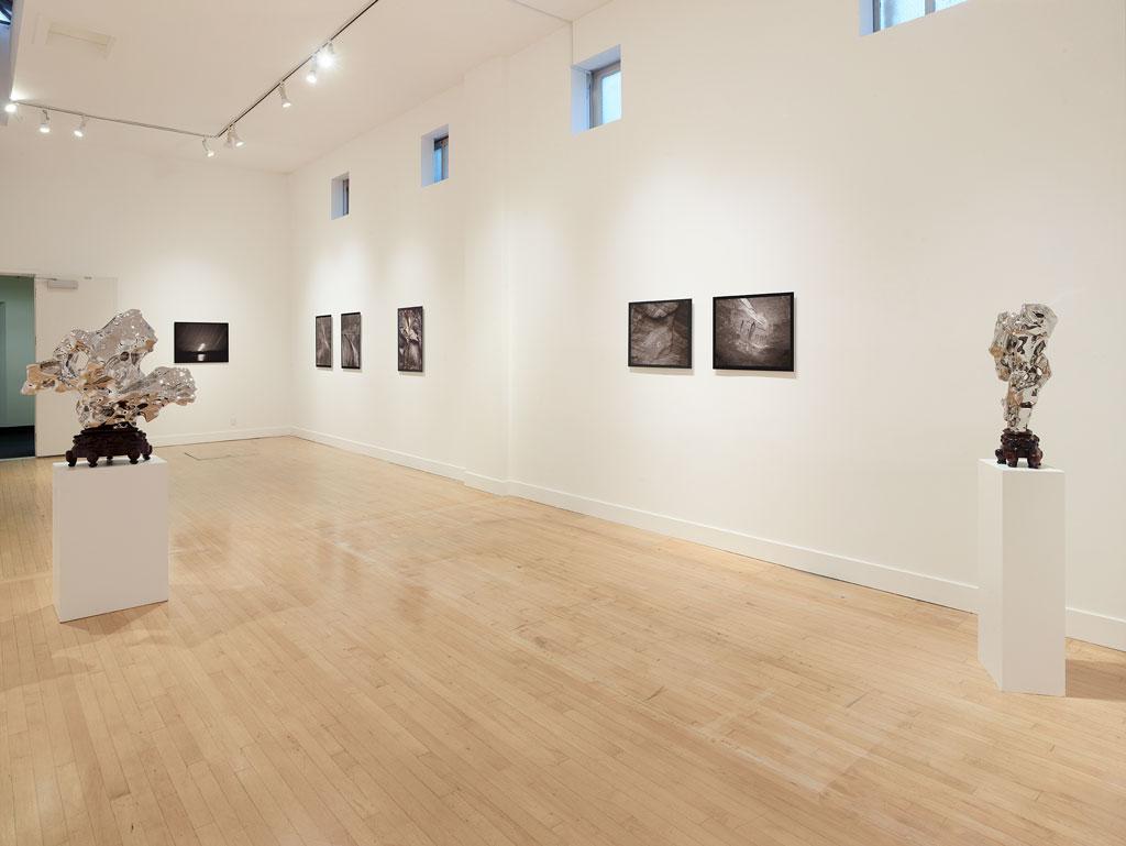 Linda-Connor-Zhan-Wang-Speak-To-The-Stones-Installation-62.jpg