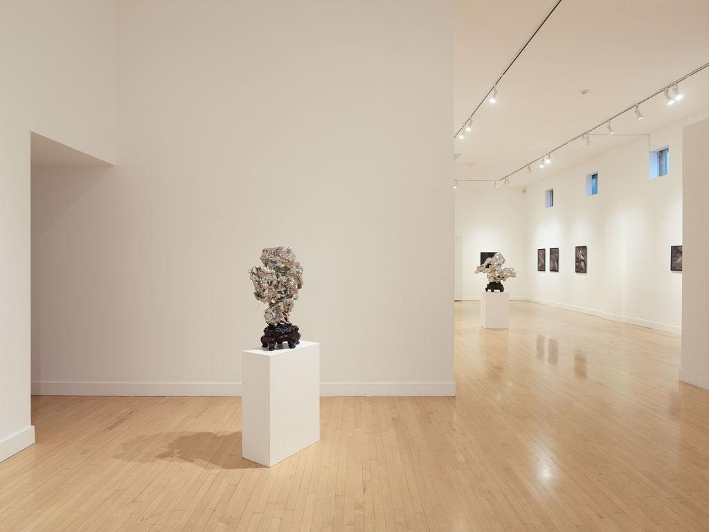 Linda-Connor-Zhan-Wang-Speak-To-The-Stones-Installation-109.jpg