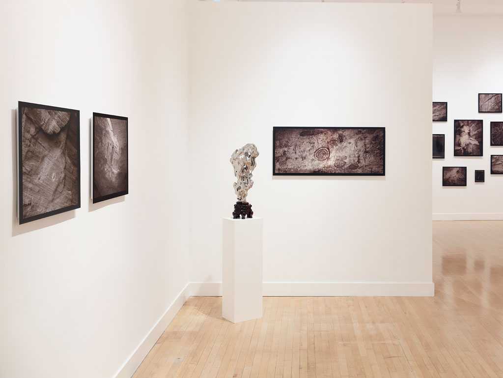 Linda-Connor-Zhan-Wang-Speak-To-The-Stones-Installation-186.jpg