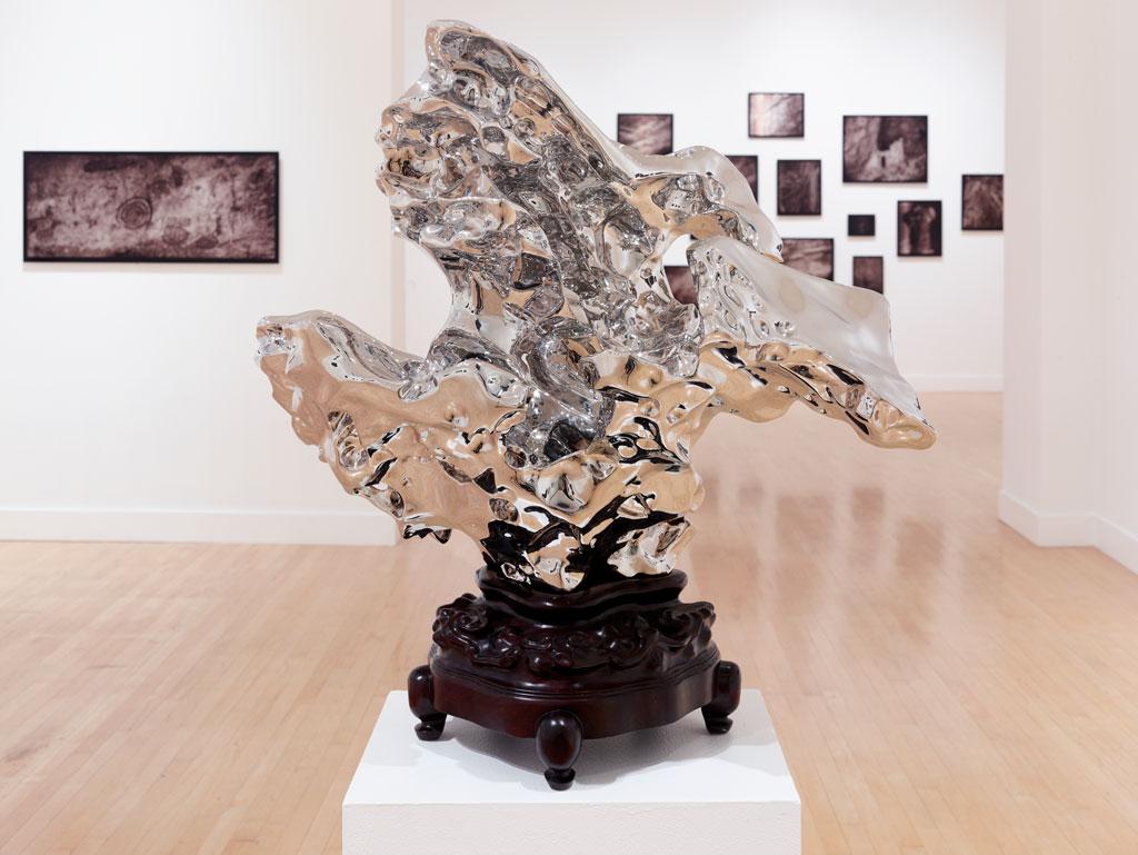 Linda-Connor-Zhan-Wang-Speak-To-The-Stones-Installation-223.jpg