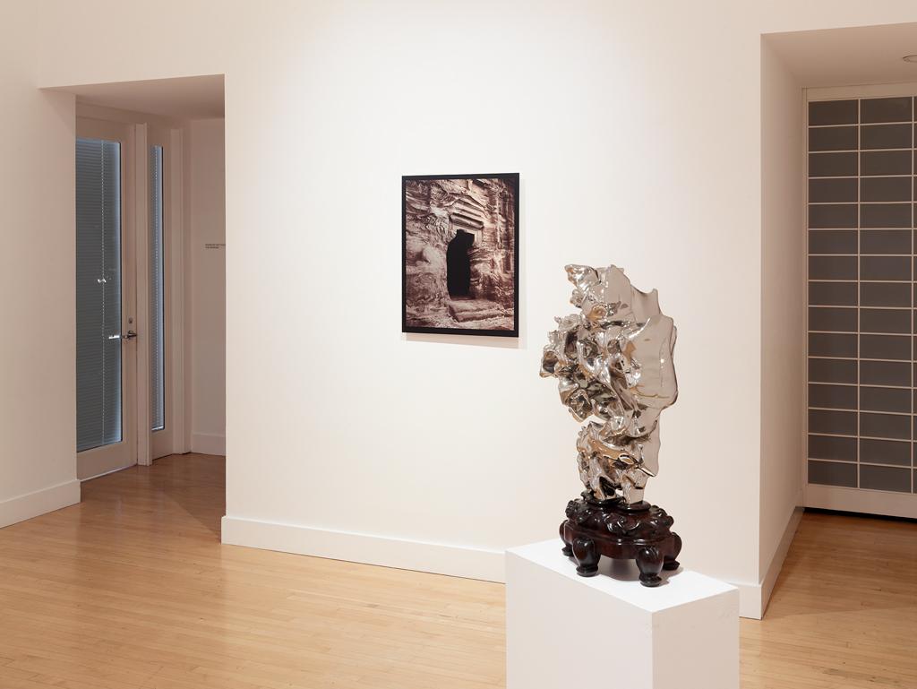 Linda-Connor-Zhan-Wang-Speak-To-The-Stones-Installation-208.jpg