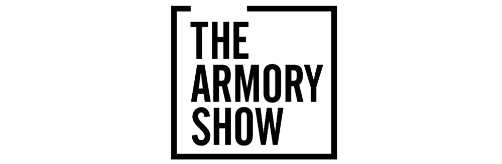 Armory-Show-2012.jpg