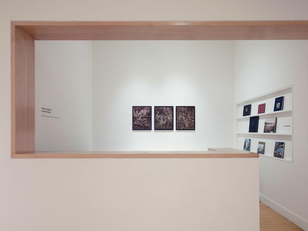 Linda-Connor-Zhan-Wang-Speak-To-The-Stones-Installation-27.jpg