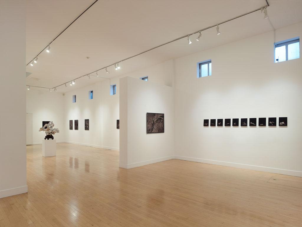Linda-Connor-Zhan-Wang-Speak-To-The-Stones-Installation-97.jpg