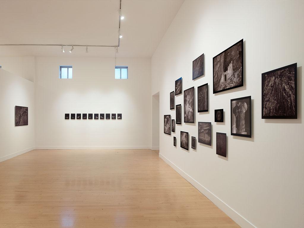 Linda-Connor-Zhan-Wang-Speak-To-The-Stones-Installation-123.jpg