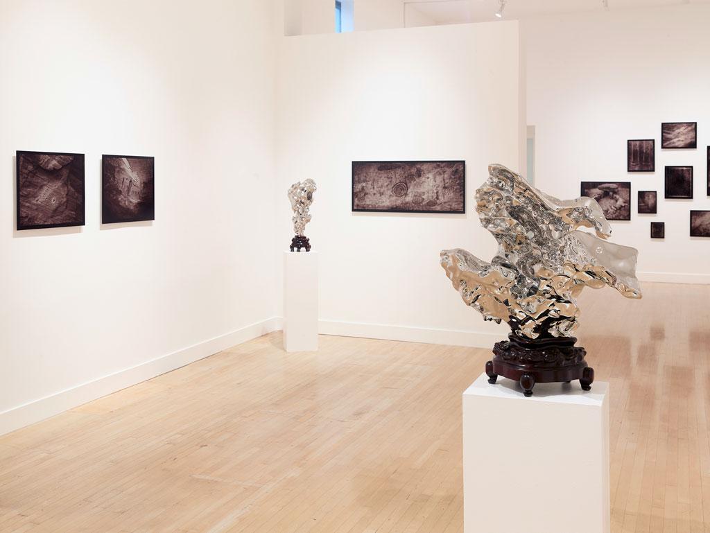 Linda-Connor-Zhan-Wang-Speak-To-The-Stones-Installation-166.jpg