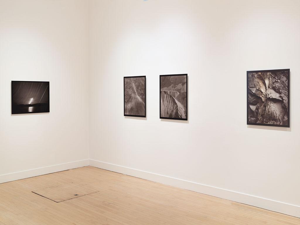 Linda-Connor-Zhan-Wang-Speak-To-The-Stones-Installation-160.jpg