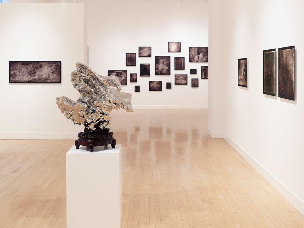 Linda-Connor-Zhan-Wang-Speak-To-The-Stones-Installation-169.jpg