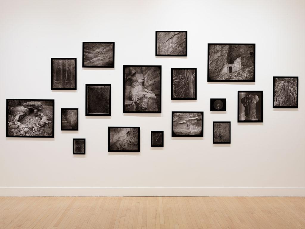 Linda-Connor-Zhan-Wang-Speak-To-The-Stones-Installation-205.jpg