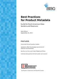 metadata-cover-final-200px.png