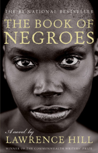 canada-reads-negroes.png