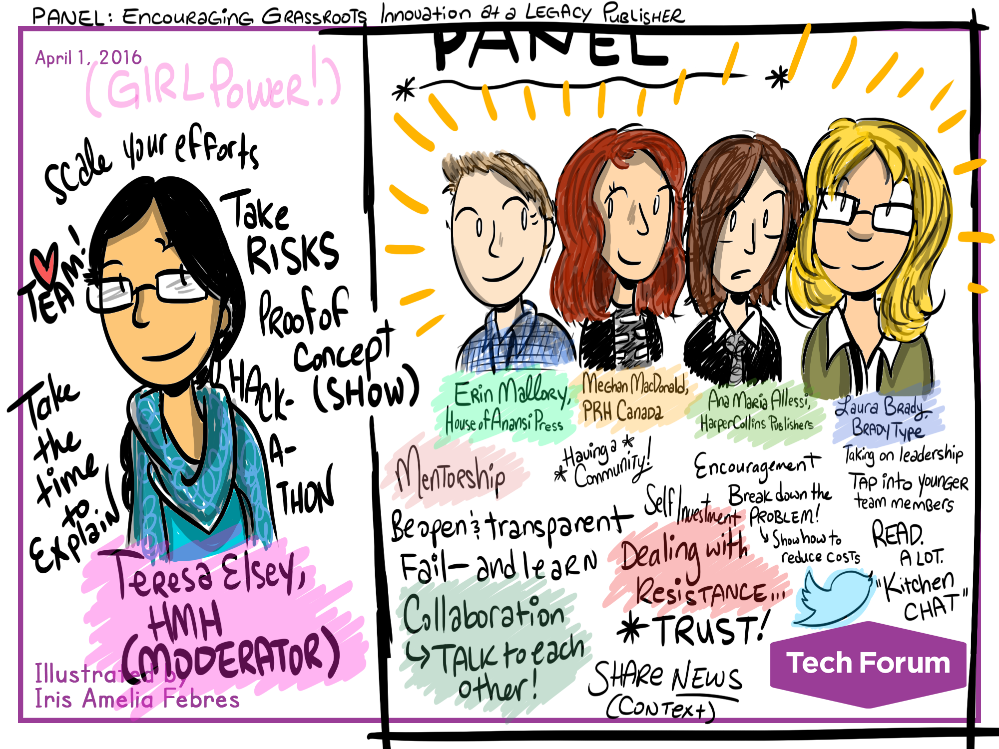 02_Panel-EncouragingGrassrootsInnovation.png