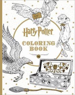 02-coloringbook1.jpg