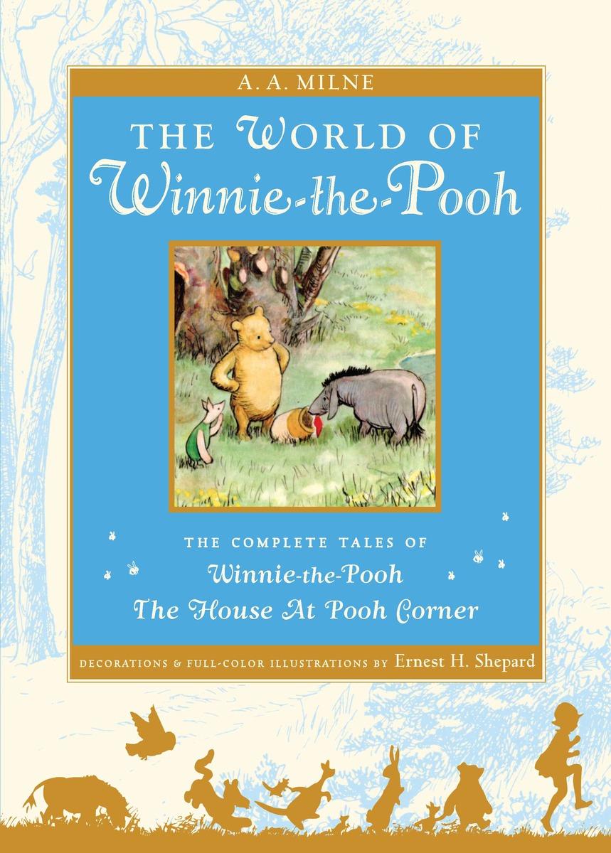 World of Pooh.jpeg