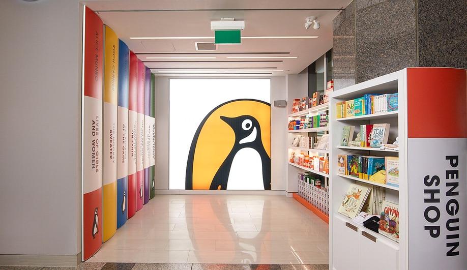 Azure-Penguin-Book-Shoip-Toronto-Figure3.jpg