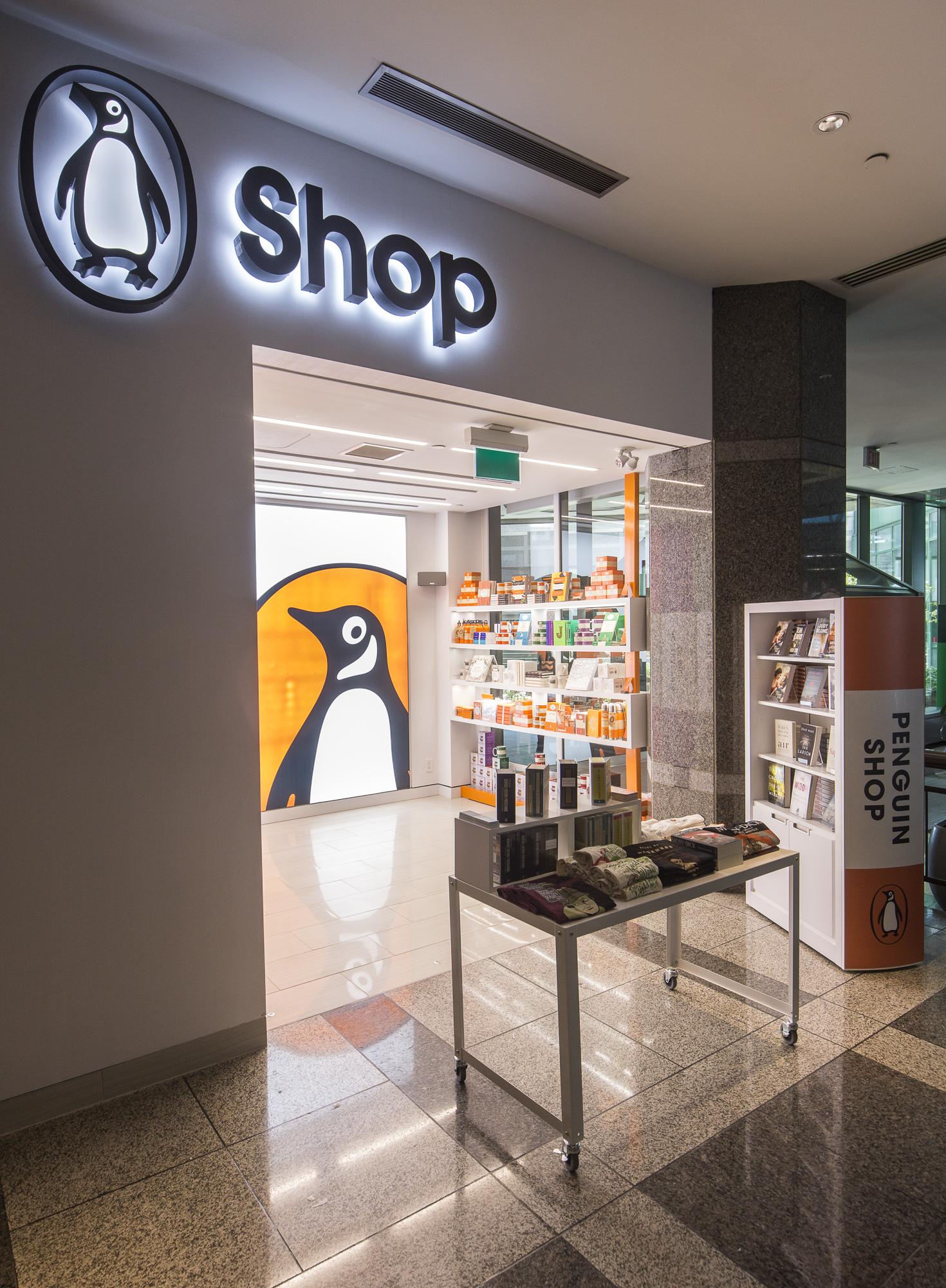 GAC-PenguinCanada-5485.jpg