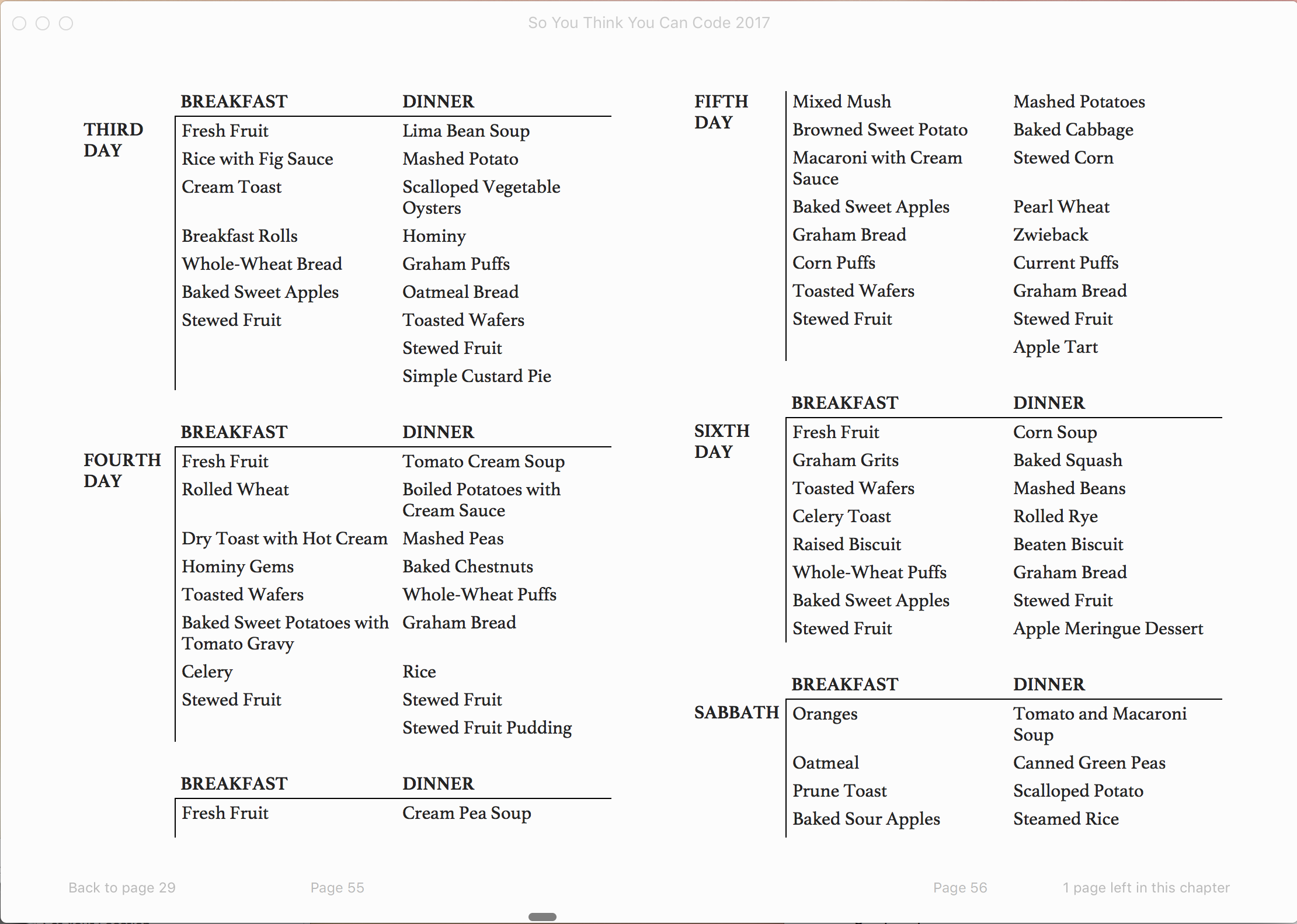 table_iBooks.png