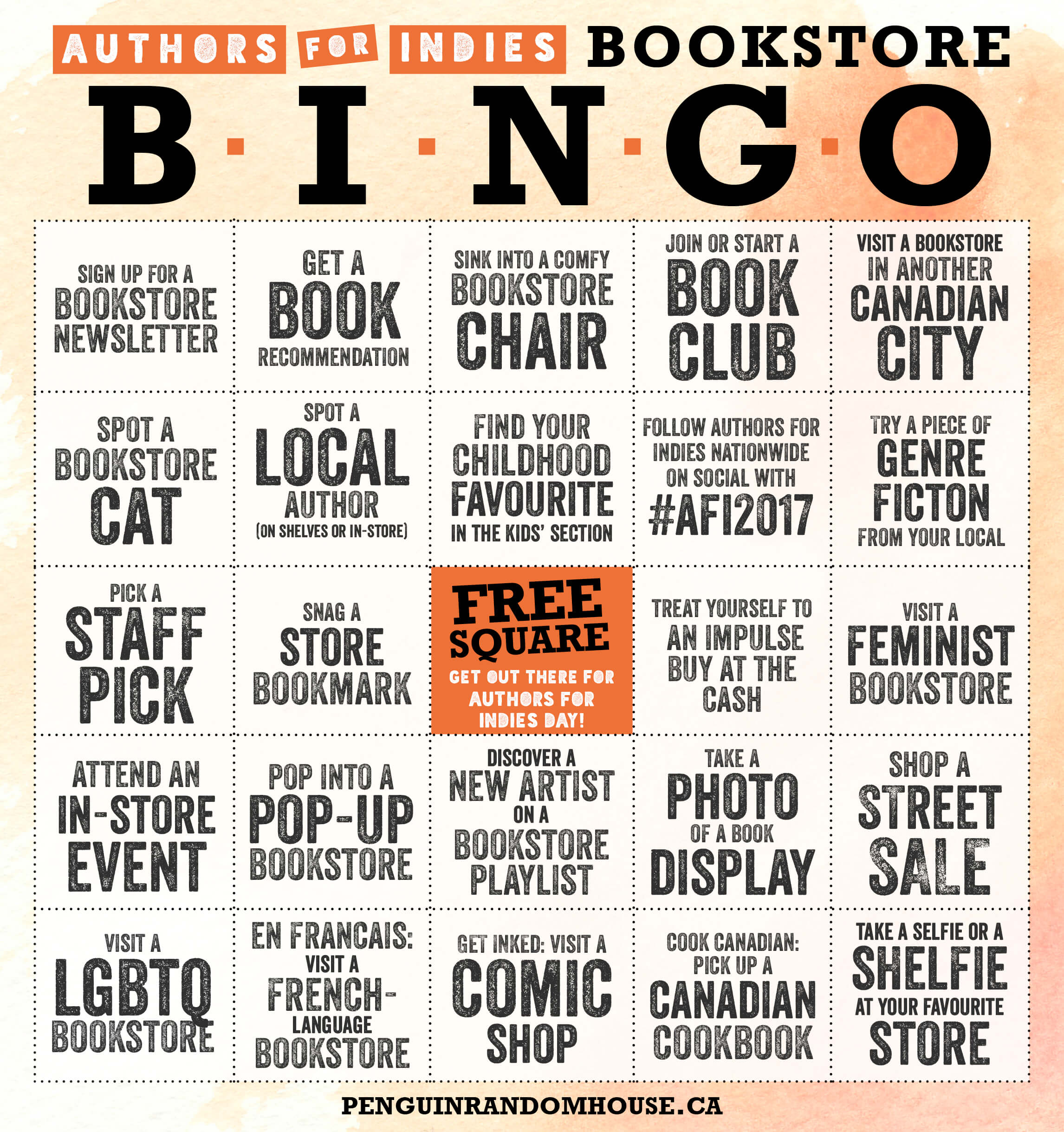 Book_bingo_card.jpg