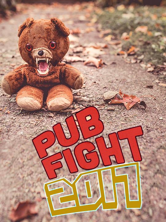 PubFight2017.jpg