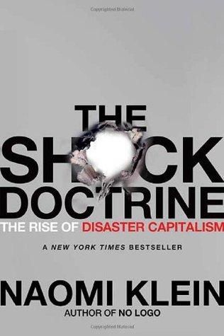 shock-doctrine.jpg
