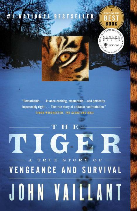 the-tiger.jpeg