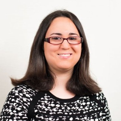 Katy Mastrocola