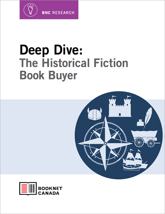 historical-fiction-cover.jpg