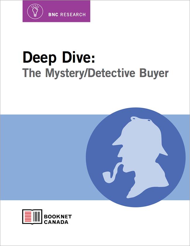 mystery-cover.jpg