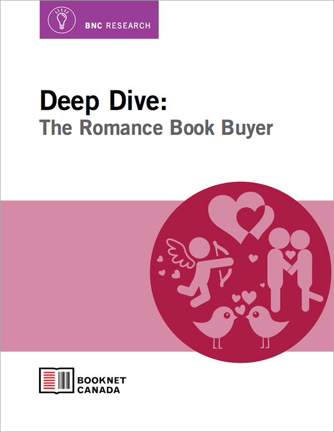romance-cover.jpg