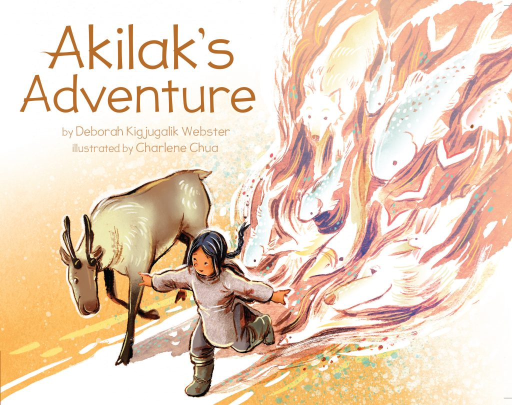 akilaks_adventure.jpeg