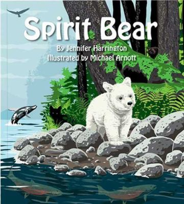Spirit_Bear2.jpeg