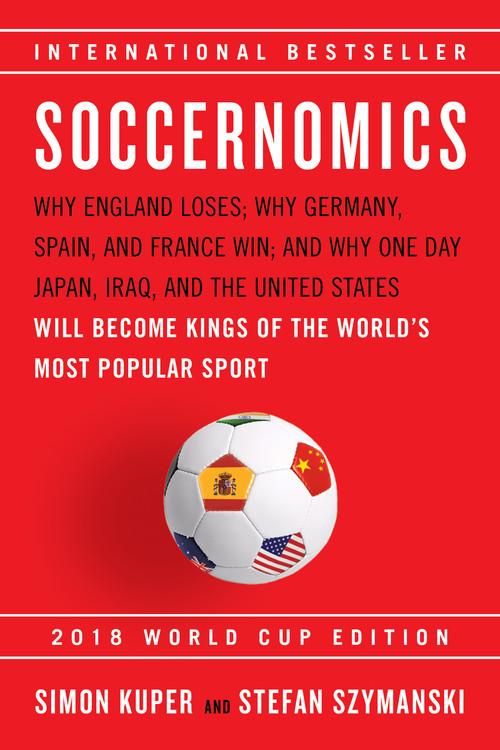 soccernomics.jpeg