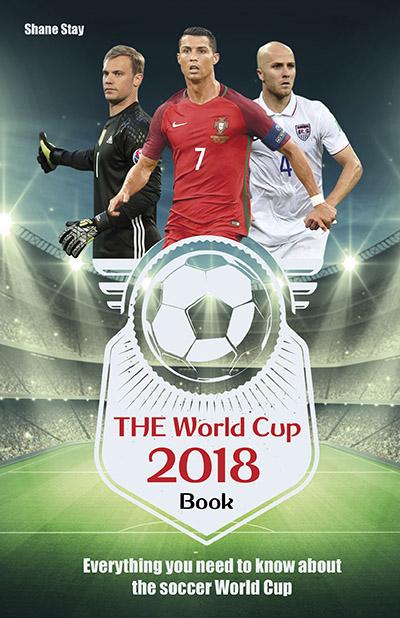 worldcup2018books.jpeg