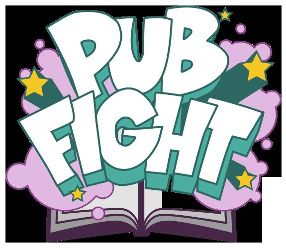 pubfight-logo-colour-badge.png