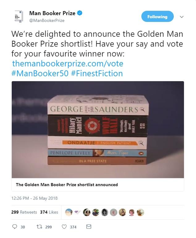 ManBooker_GoldenFiveAnnouncement.jpg