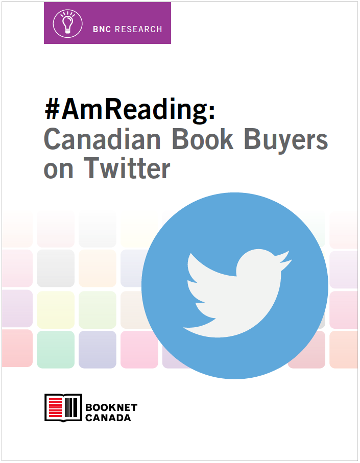 amreading_twitter_cover.png